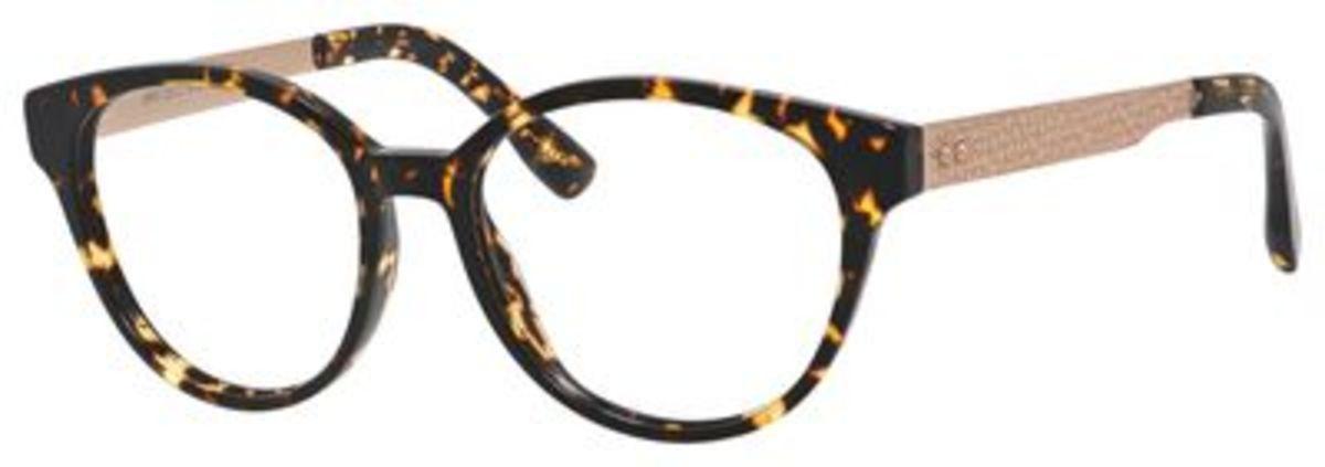 efcc9a732b7a2 Jimmy Choo Jc 159 Eyeglasses Frames