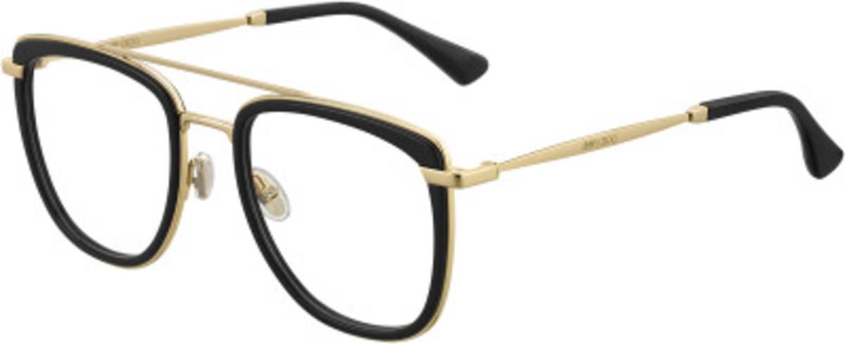 5179e825c45c Jimmy Choo Jc 219 Eyeglasses Frames