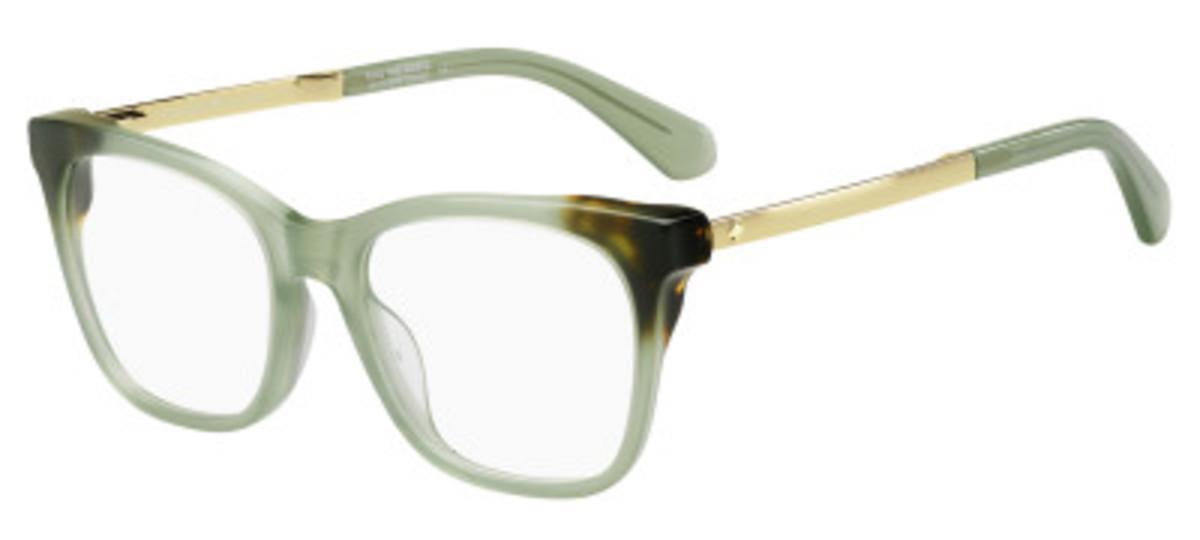99a67a5dff Kate Spade Joelyn Eyeglasses Frames