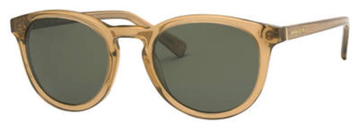 01bf6955a48 Banana Republic Johnny S Sunglasses