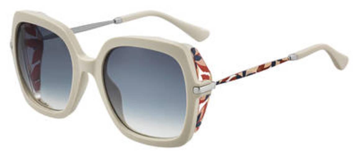 b3f18220989 Jimmy Choo Jona S Sunglasses