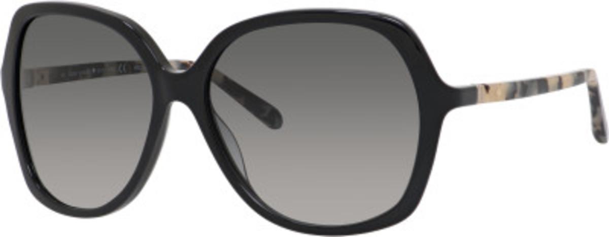 Kate Spade JONELL/S Sunglasses