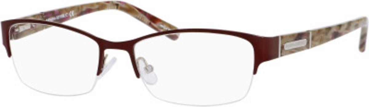 Banana Republic Camille Eyeglass Frames : Banana Republic Jordyn Eyeglasses Frames