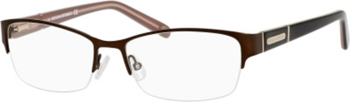 Banana Republic Eyeglasses Frames