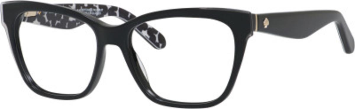 e4a2e42827c Kate Spade Eyeglasses Frames
