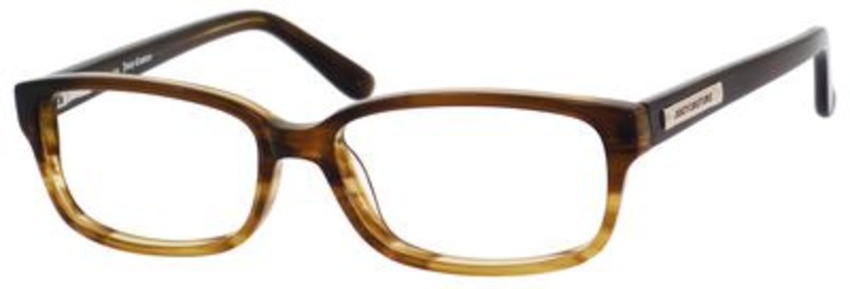 Juicy Couture Eyeglass Frames 2013 : Juicy Couture Juicy 126 Eyeglasses Frames