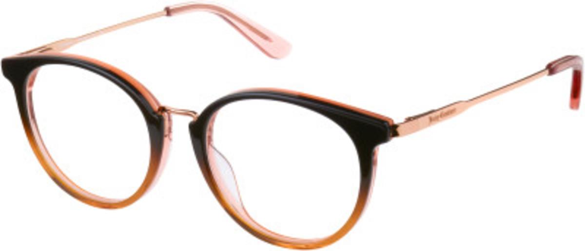 Juicy Couture JU 183 Eyeglasses