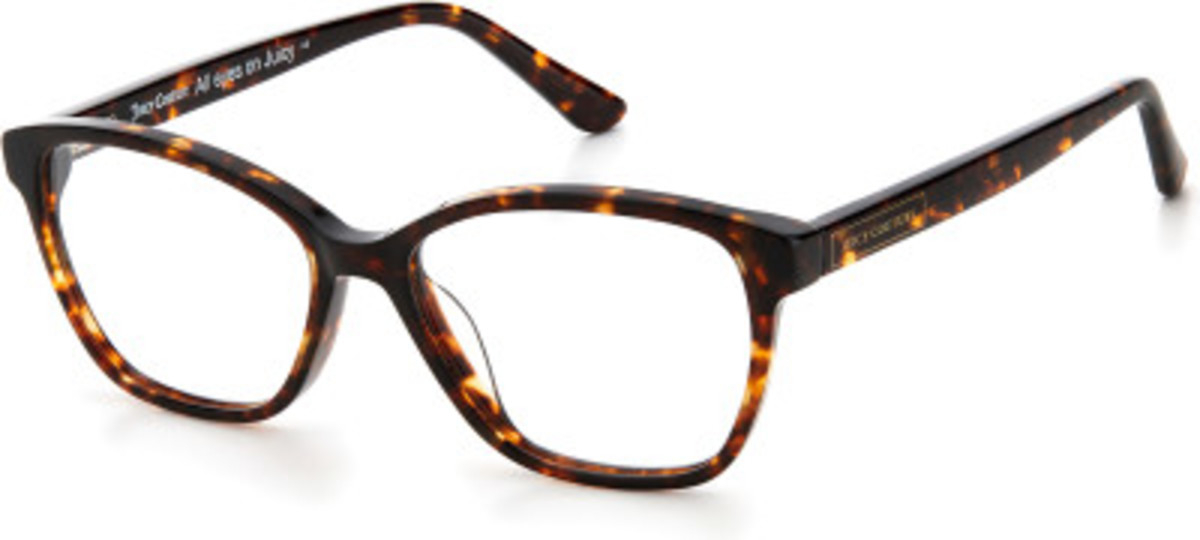 Juicy Couture JU 218 Eyeglasses
