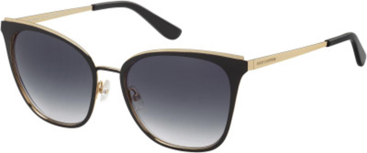 Juicy Couture JU 609/G/S Sunglasses