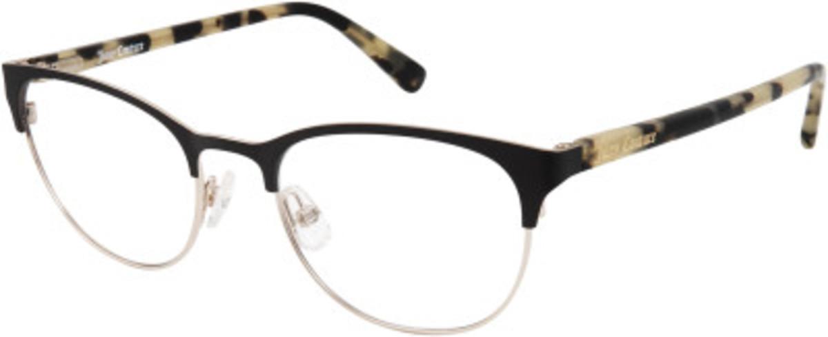 Juicy Couture JU 936 Eyeglasses