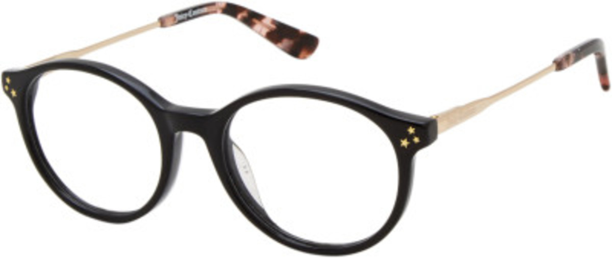 Juicy Couture JU 942 Eyeglasses