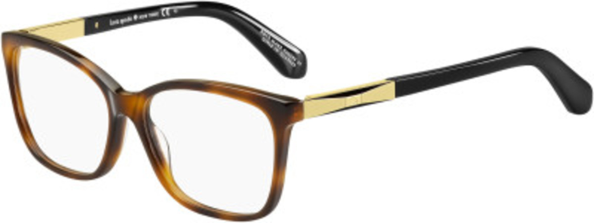0f42533e56 Kate Spade Kariann Eyeglasses