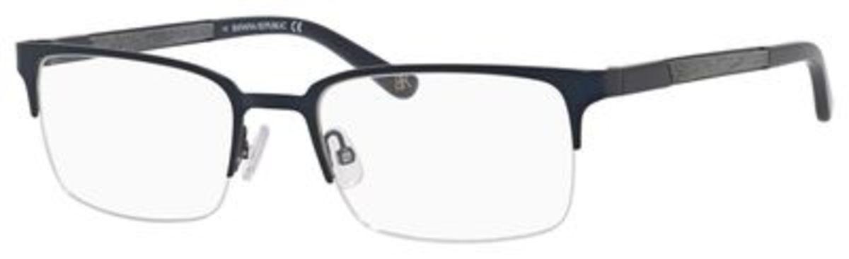 Banana Republic Camille Eyeglass Frames : Banana Republic Kaspar Eyeglasses Frames