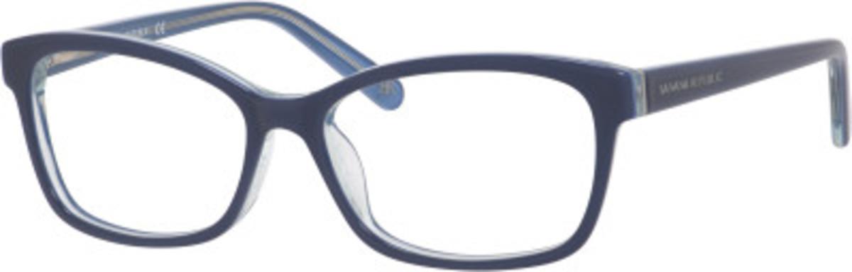 Banana Republic Khole Eyeglasses Frames