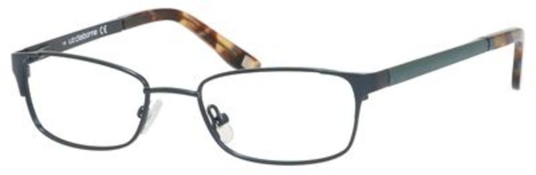 Liz Claiborne 423 Eyeglasses Frames