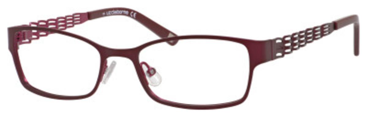 130c1c6fb97b Liz Claiborne Eyeglasses Frames