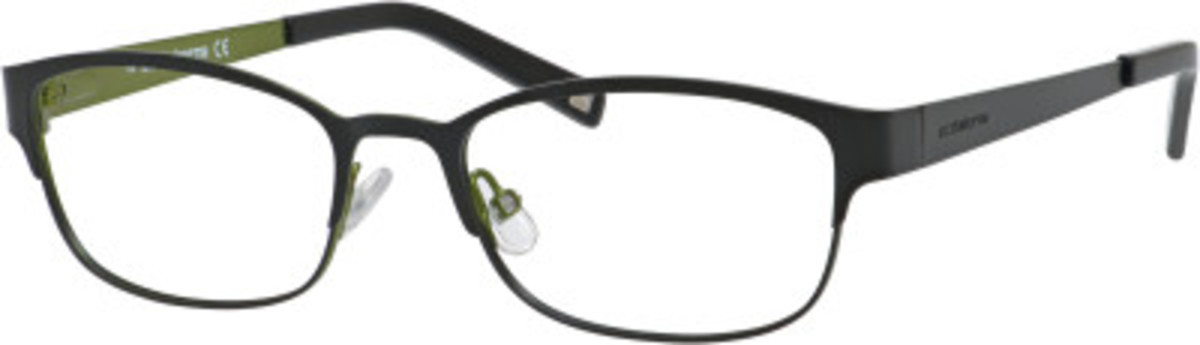 a1025dbc7f8 Liz claiborne eyeglasses frames jpg 1200x375 Liz claiborne glasses frames