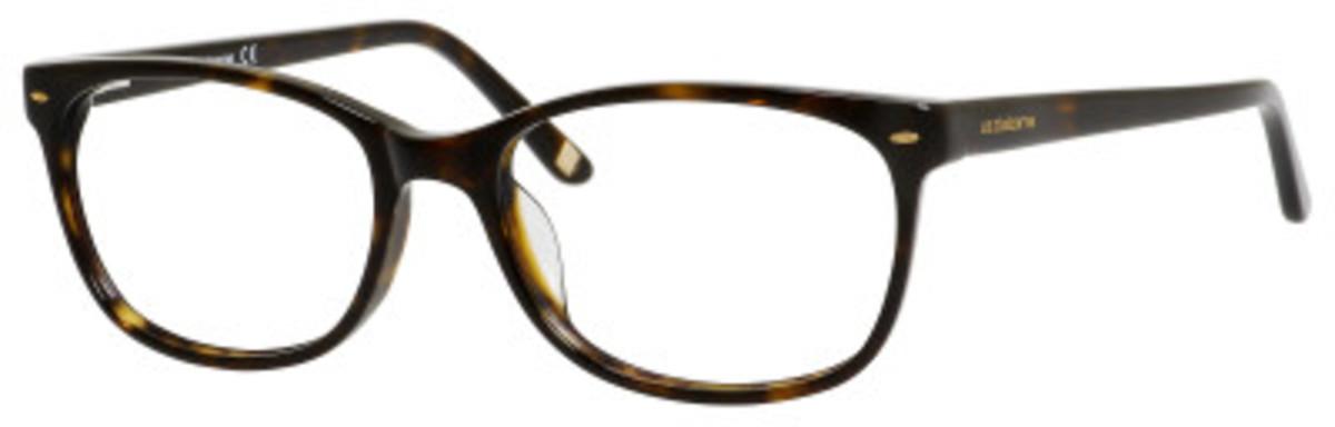 Liz Claiborne 607 Eyeglasses Frames