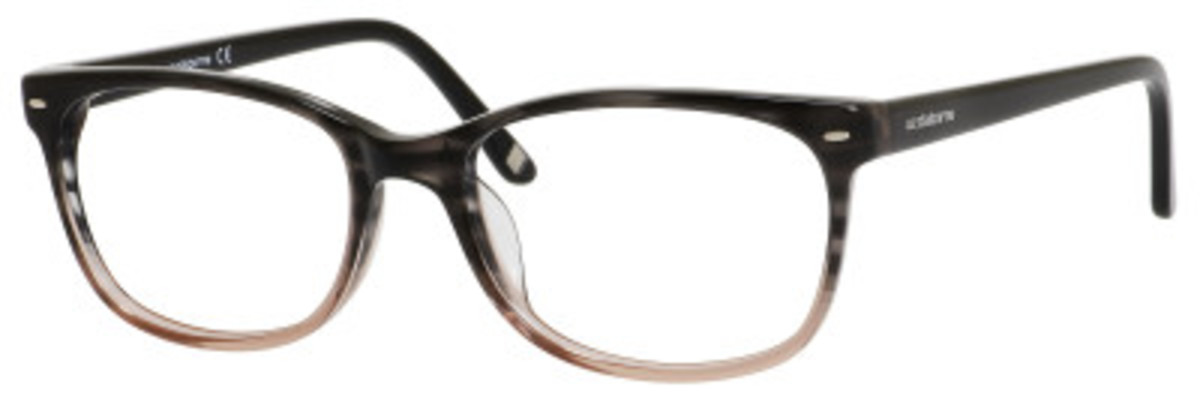 666ce1ca9bb Liz claiborne gray fade gray fade liz claiborne jpg 1200x402 Liz claiborne  glasses frames
