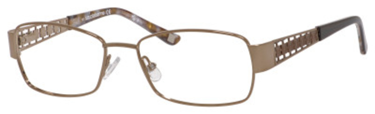 Liz Claiborne 621 Eyeglasses Frames