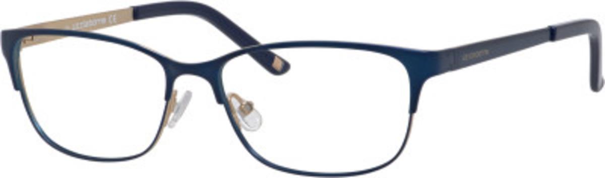 a4df66578cb5 Liz Claiborne Eyeglasses Frames
