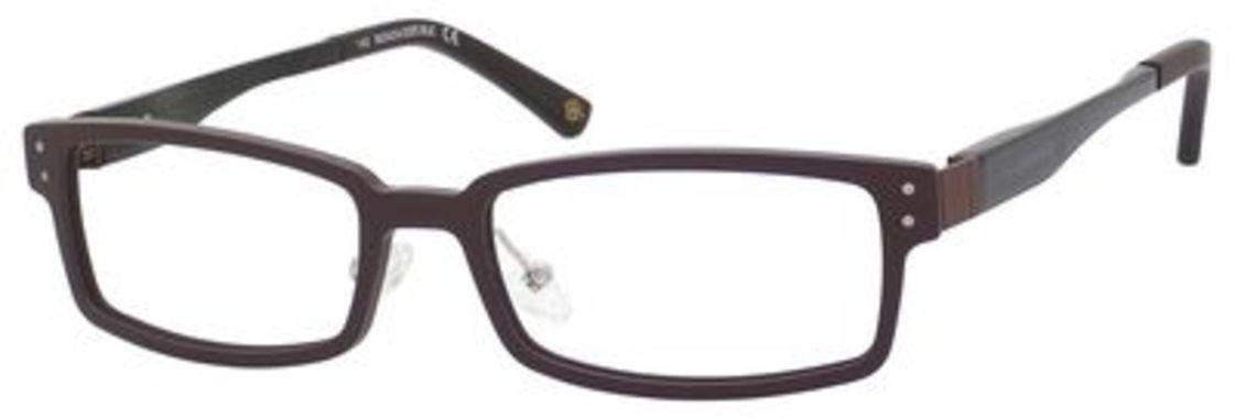Banana Republic Nita Eyeglass Frames : Banana Republic Lambert Eyeglasses Frames