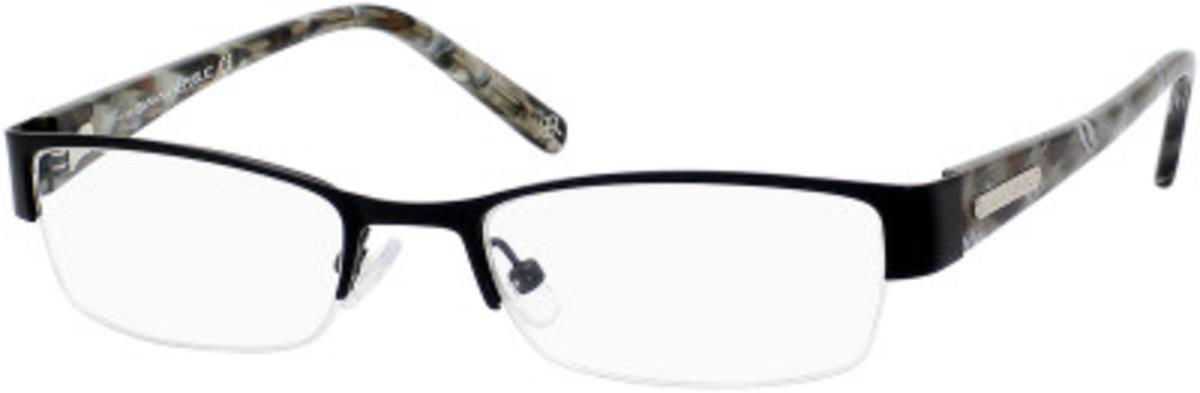 Banana Republic Larissa Eyeglasses Frames
