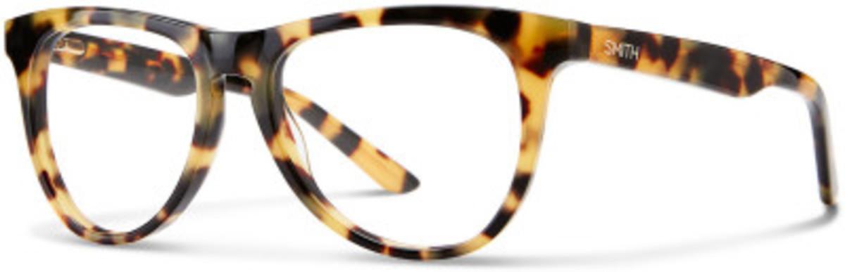 Smith LOGAN Eyeglasses