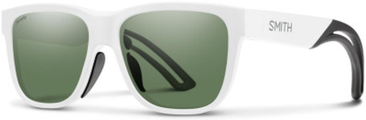 Smith LOWDOWN FOCUS S Sunglasses