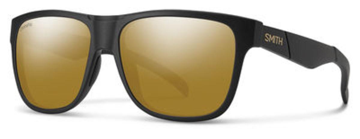 Smith Lowdown/DL Sunglasses
