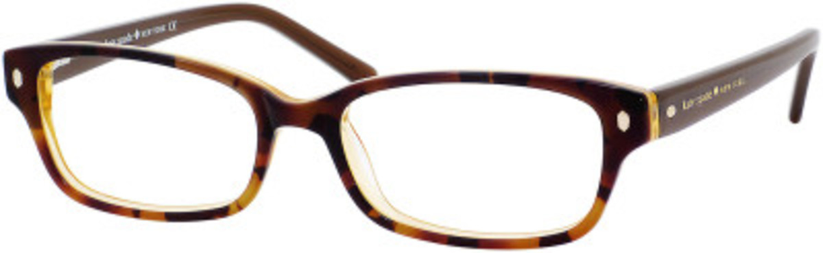 Kate Spade Small Eyeglass Frames : Kate Spade Lucyann Eyeglasses Frames