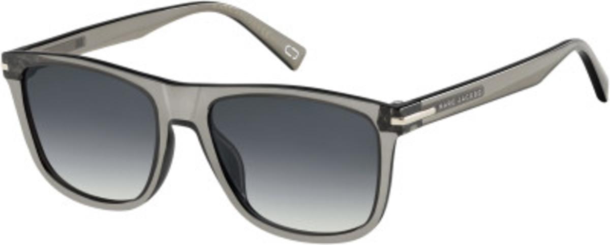 Marc Jacobs MARC 221/S Sunglasses