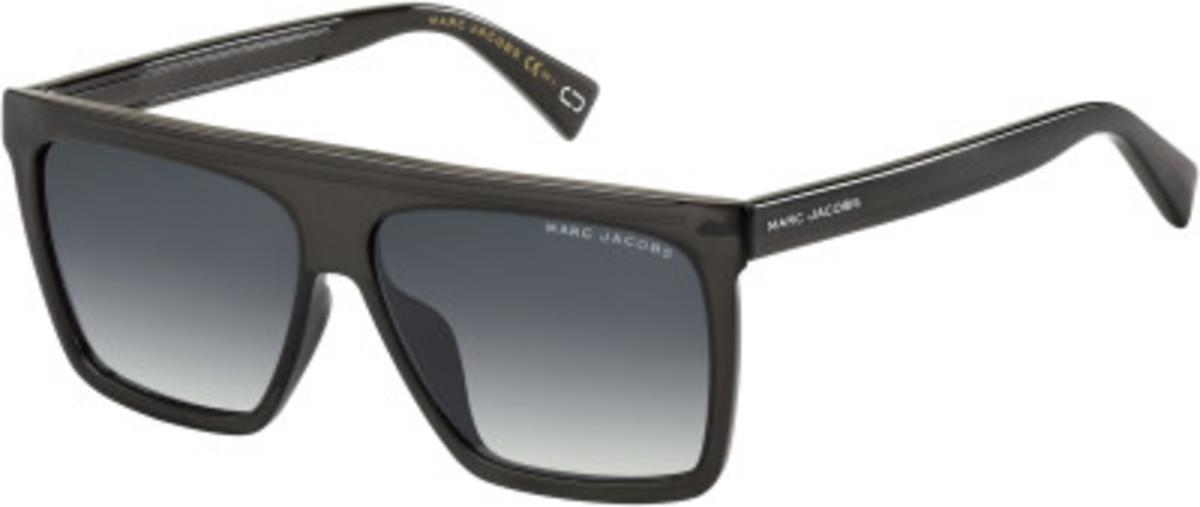 Marc Jacobs MARC 322/G/S Sunglasses