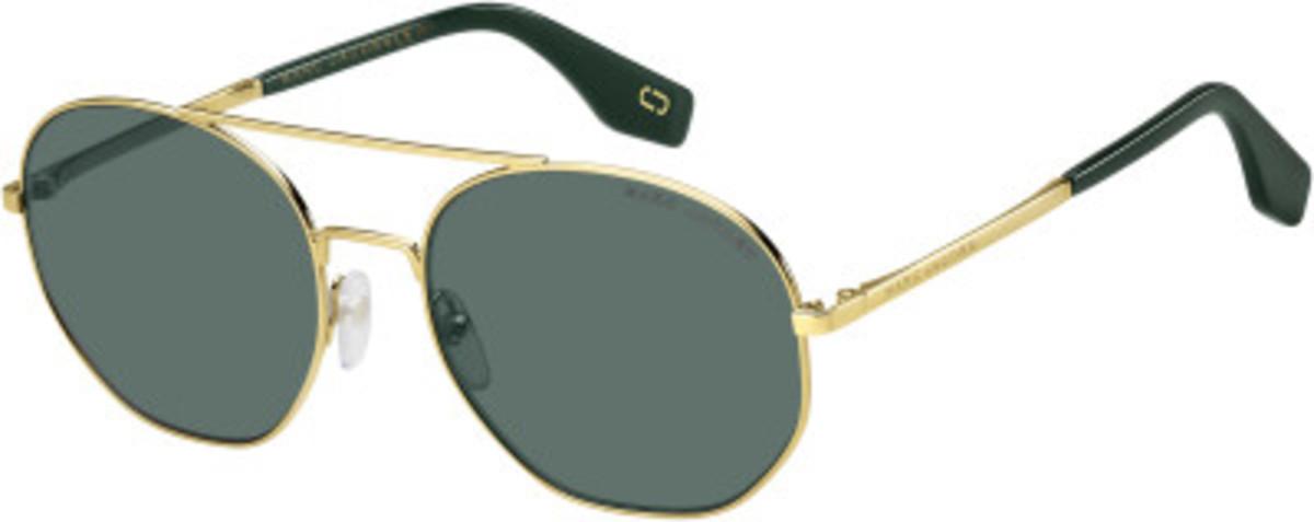 Marc Jacobs MARC 327/S Sunglasses