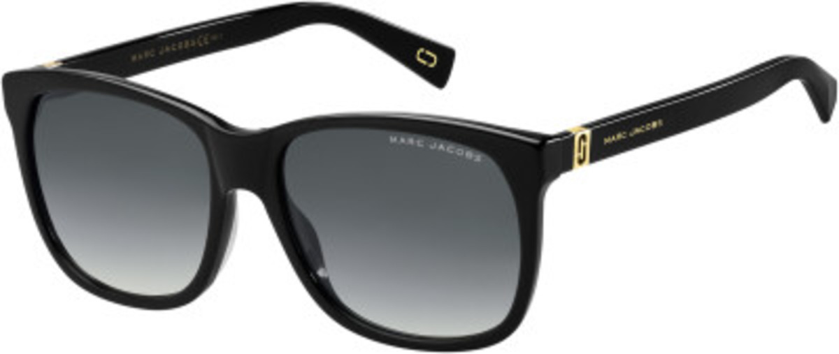 Marc Jacobs MARC 337/S Sunglasses