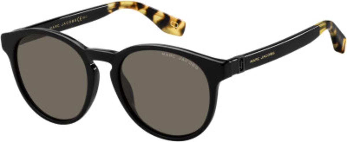 Marc Jacobs MARC 351/S Sunglasses