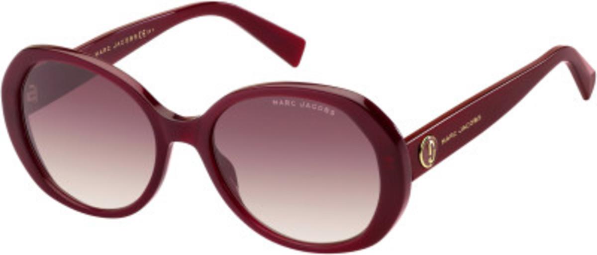 Marc Jacobs MARC 377/S Sunglasses
