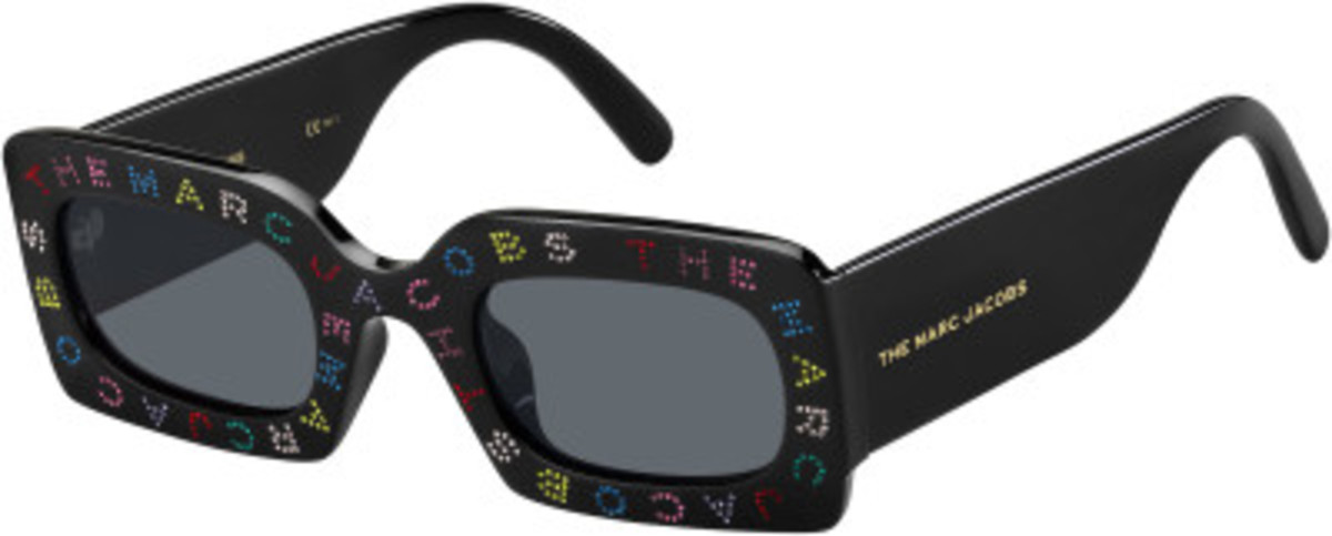 Marc Jacobs MARC 488/S Sunglasses