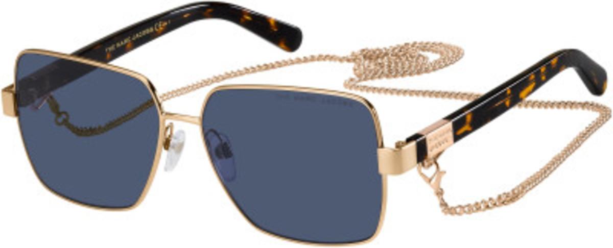 Marc Jacobs MARC 495/S Sunglasses