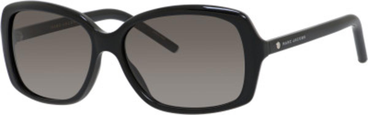 Marc Jacobs MARC 67/S Sunglasses