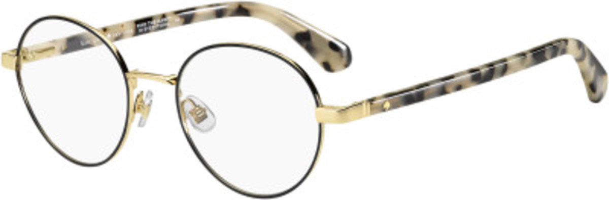 Kate Spade Marciann Eyeglasses Frames