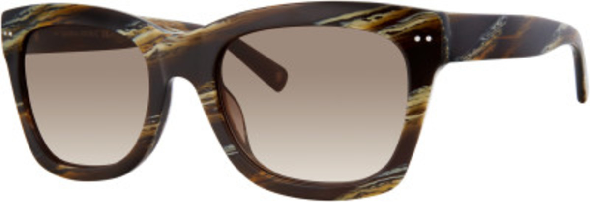 Banana Republic Margeaux S Sunglasses