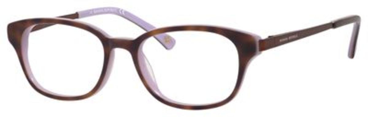 Banana Republic Camille Eyeglass Frames : Banana Republic Maya Eyeglasses Frames