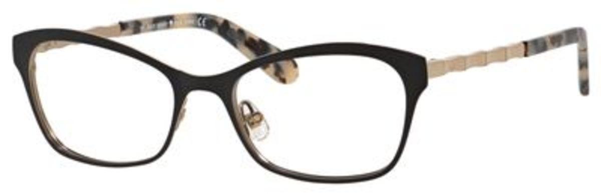 aec04cf2d5d Kate Spade Melonie Eyeglasses