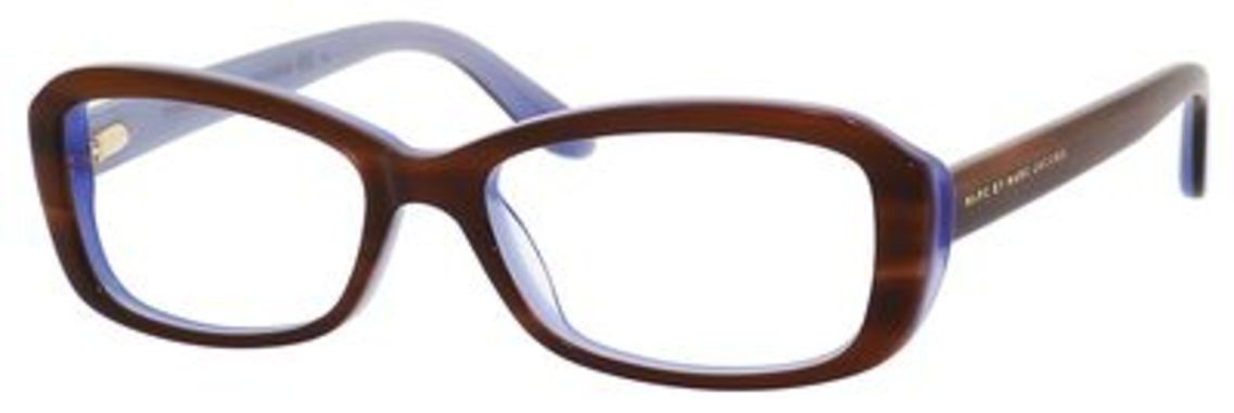 Glasses Frames By Marc Jacobs : Marc by Marc Jacobs MMJ 524 Eyeglasses Frames