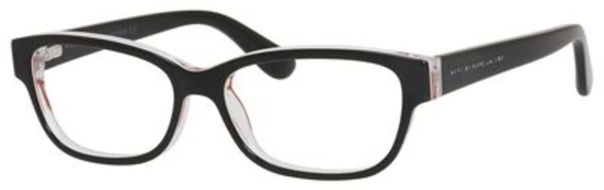 Marc by Marc Jacobs MMJ 591/N Eyeglasses Frames