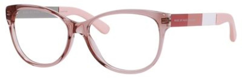 Marc by Marc Jacobs MMJ 594 Eyeglasses Frames