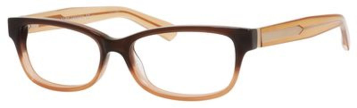 Marc by Marc Jacobs MMJ 598 Eyeglasses Frames