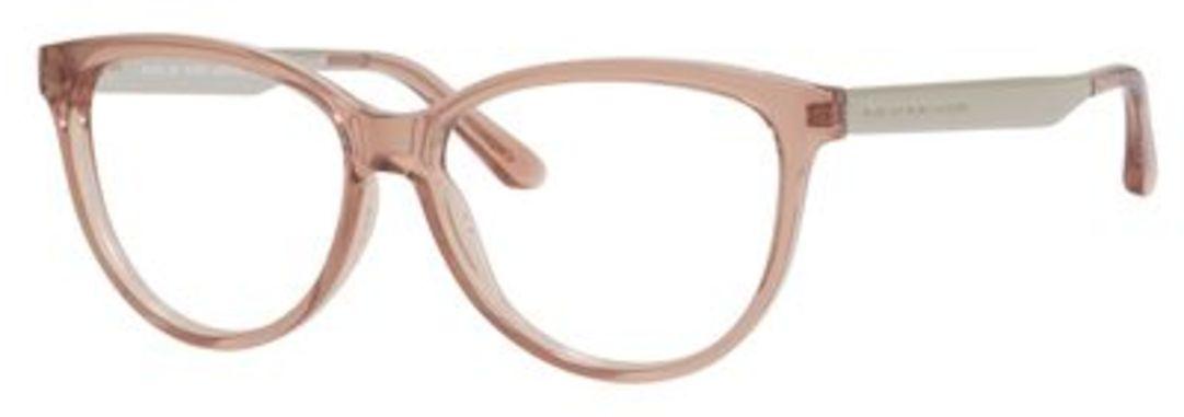 Marc by Marc Jacobs MMJ 609 Eyeglasses Frames