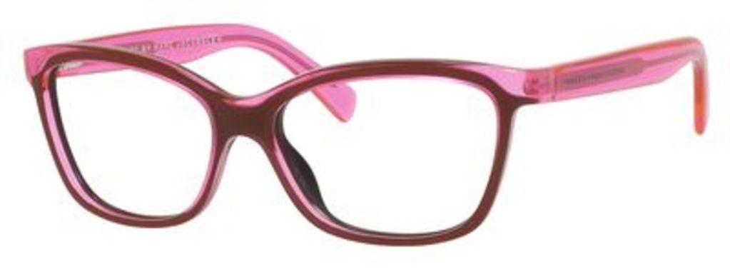 Frame Glasses Marc Jacobs : Marc by Marc Jacobs MMJ 614 Eyeglasses Frames